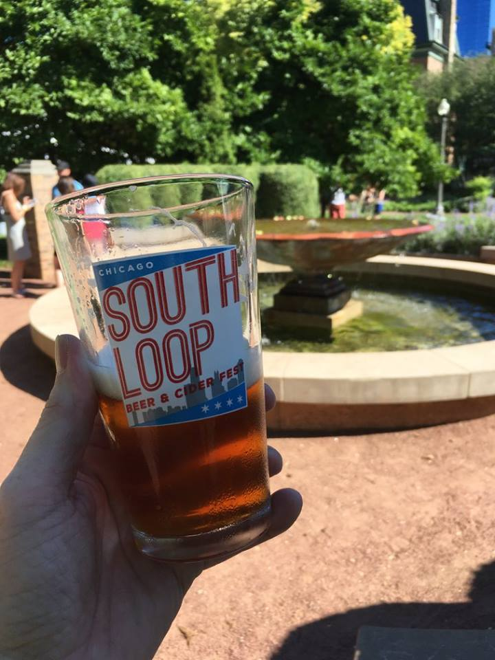 south loop cider fest.jpg