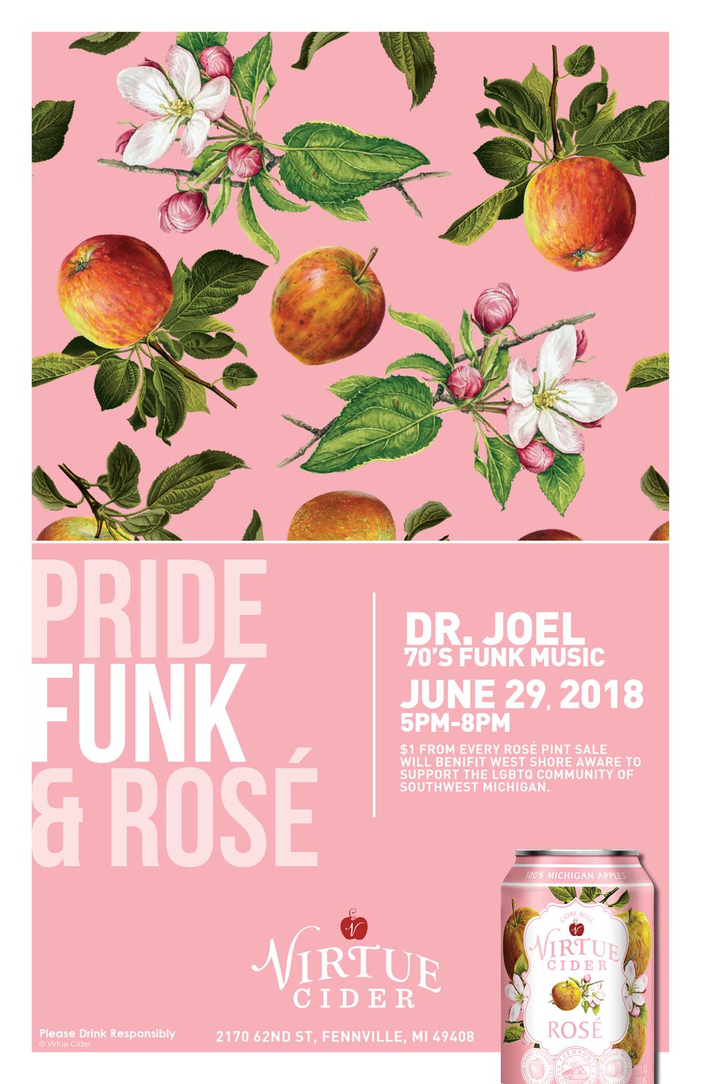 Pride.Poster.png