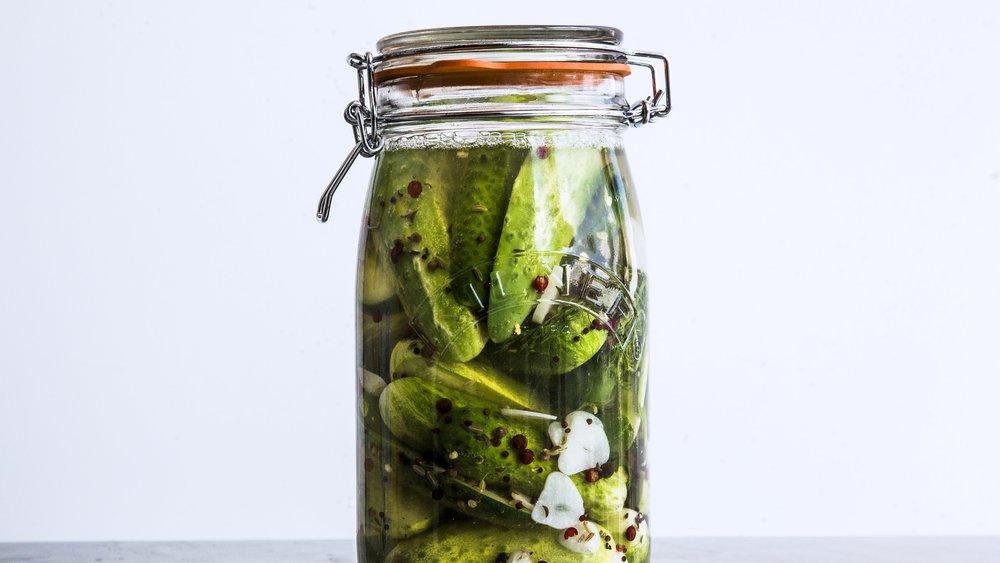 pickle fest.jpg