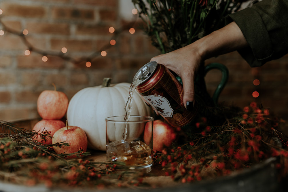 halloween cocktails blog galleries-19.jpg
