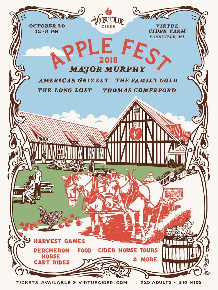 apple fest poster.PNG