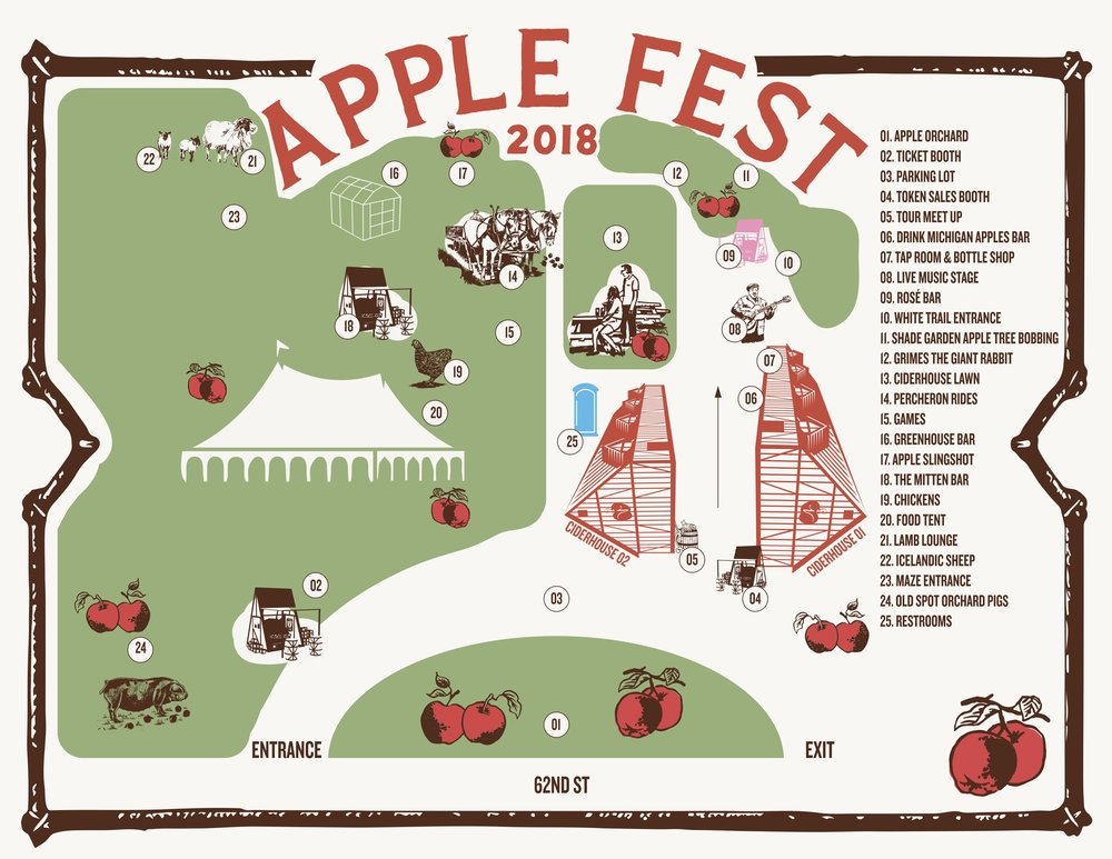 Apple Fest Booklet - map.jpg