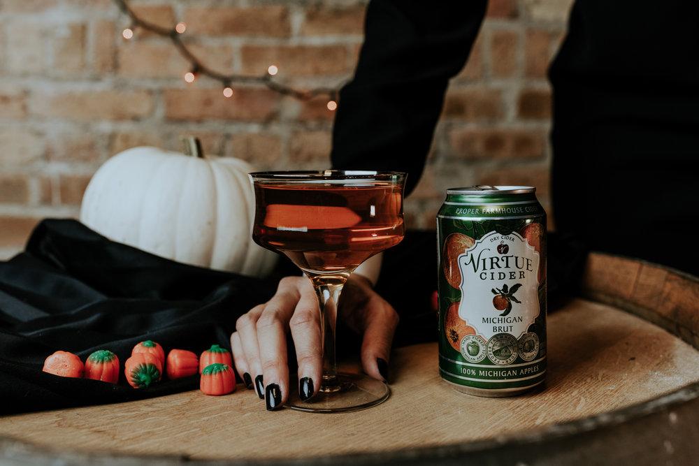 halloween cocktails blog galleries-25.jpg