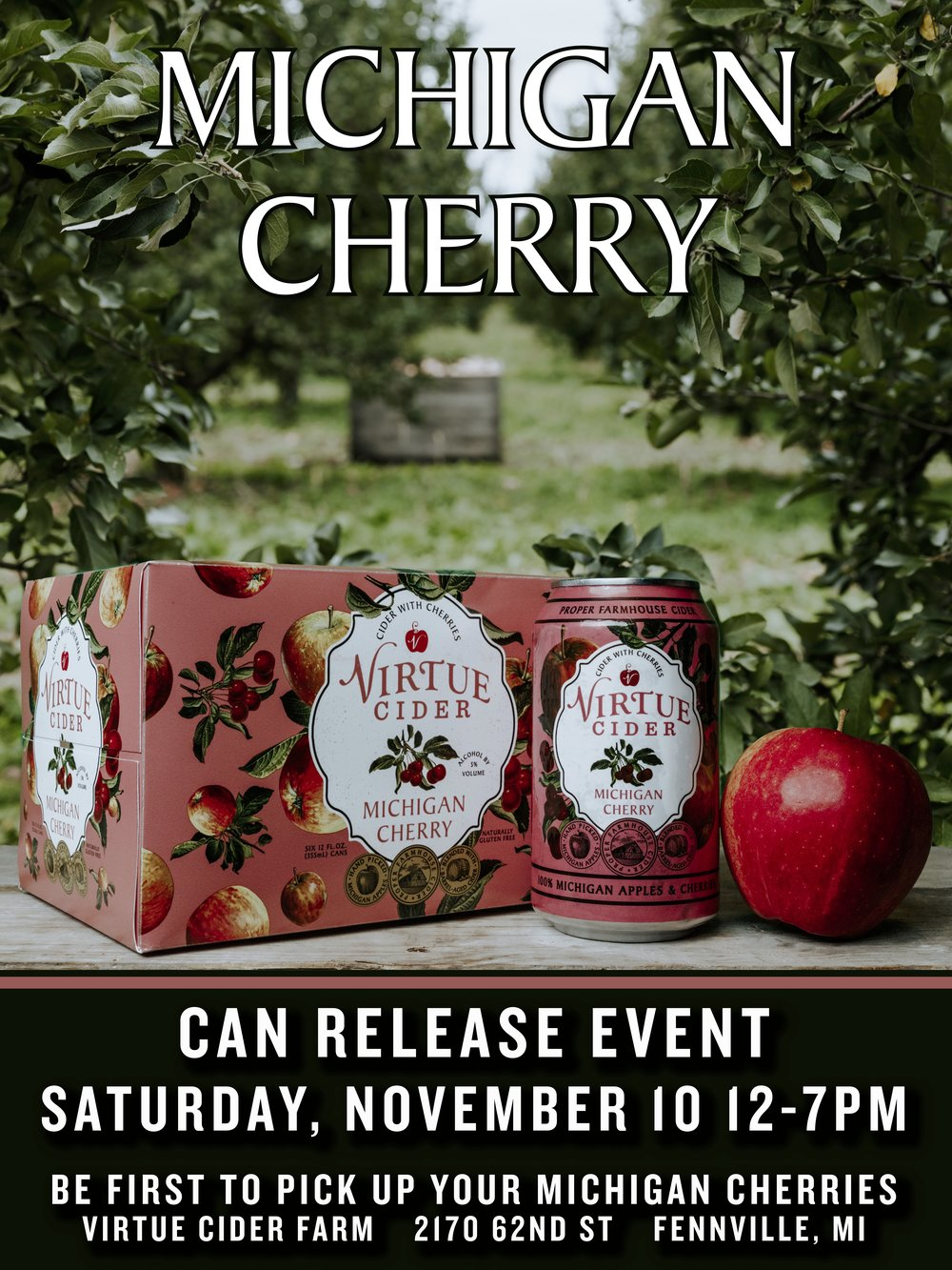 CHERRY CAN RELEASE PARTY.jpg