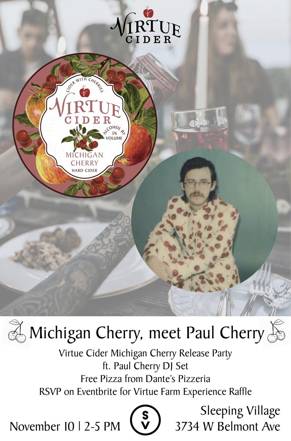 MI Cherry Release 11x17.jpg