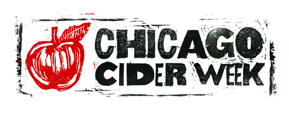 CHICAGO_CIDER_WEEK_CMYK.jpg