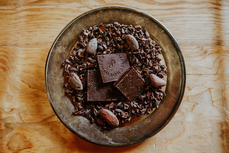 ghana Cider & Chocolate-WEB-3522.jpg