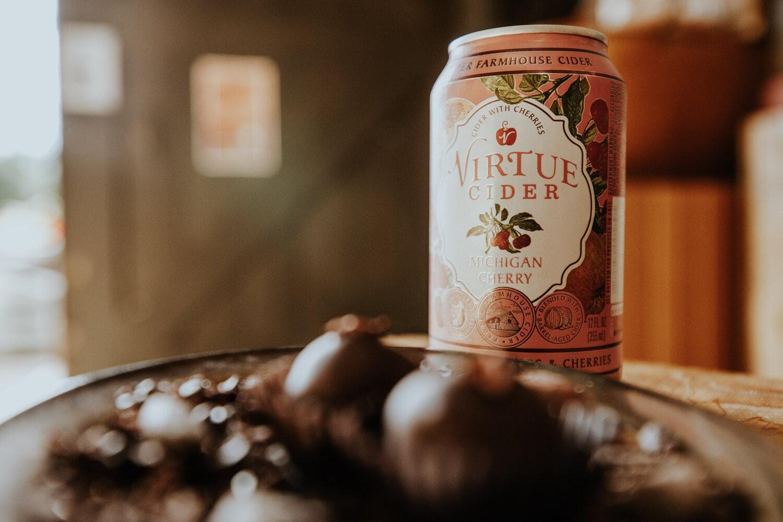 fiji Cider & Chocolate-WEB-3580.jpg