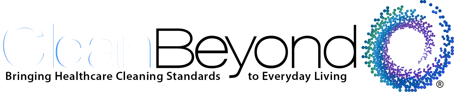 CleanBeyond Franchises