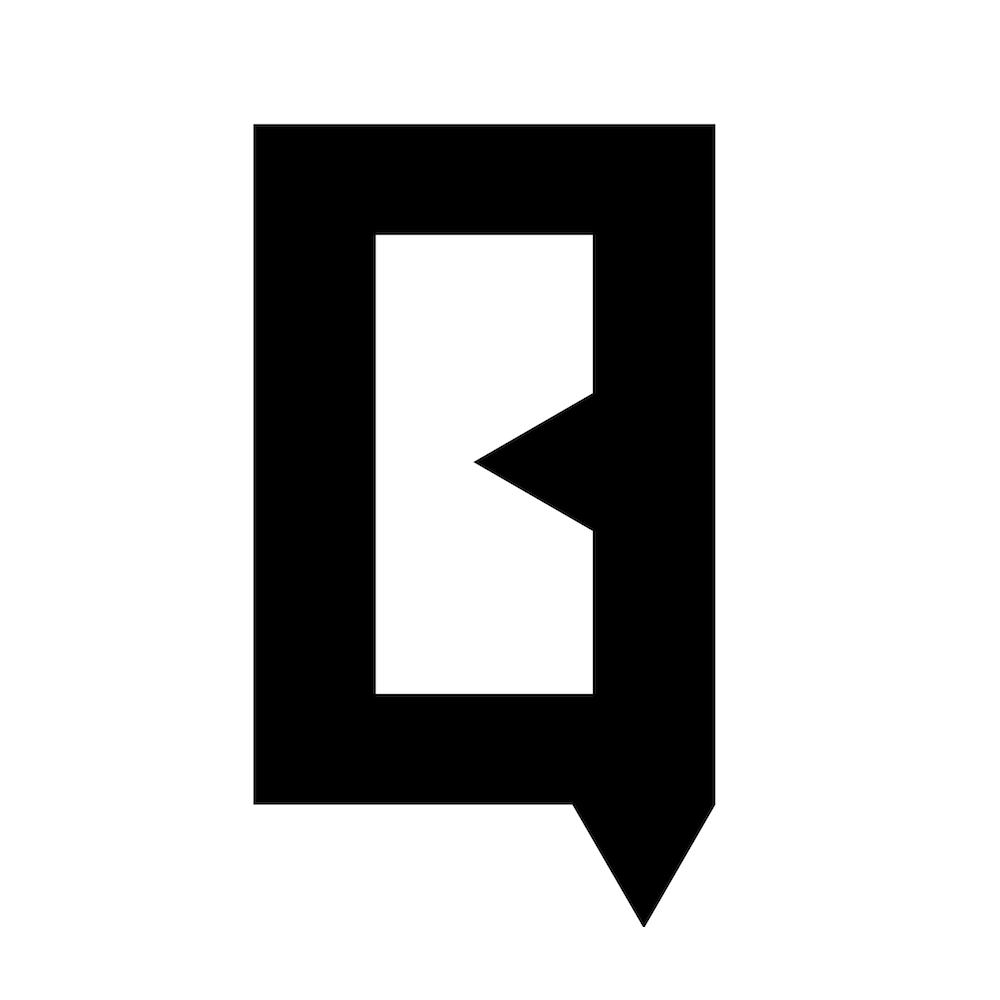 Sample Libraries — Qu-Bit Electronix