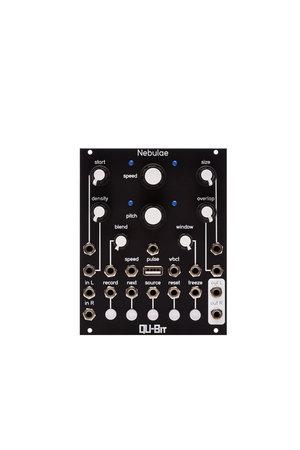 modules qu bit electronix