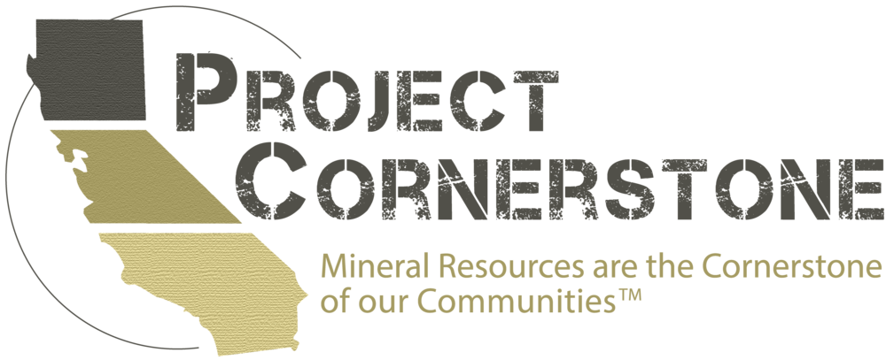 Project-Cornerstone-Logo-High-Res.png