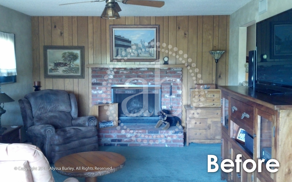1755Grove-Livingroom-Before.jpg