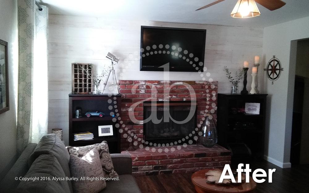 1755Grove-Livingroom-After.jpg