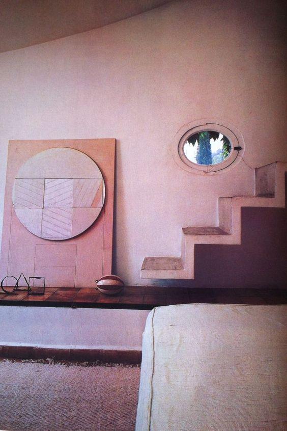 Architectural Digest, 1986.jpg