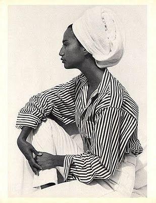 Bruce Weber Calvin Klein.jpg