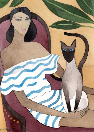 Kelly Beeman for Mara Hoffman.jpg