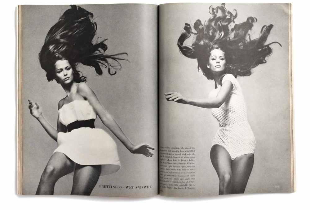 Lauren Hutton A Vogue story shot by Richard Avedon, June 1968..jpg