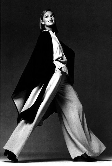 Lauren Hutton photographed by Francesco Scavullo, 1975..jpg