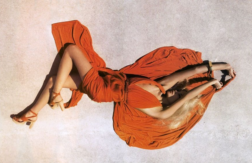 natasha poly in numero #72, photographed by camilla akrans.jpg