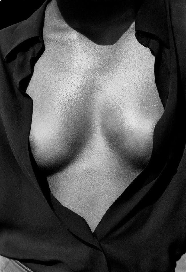 Silk-skirt.jpg