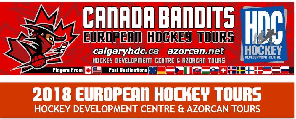 Bandits Europe.jpg