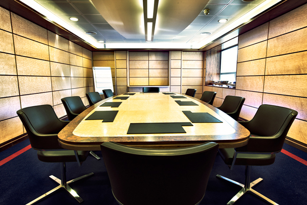 Boardroom 001.jpg