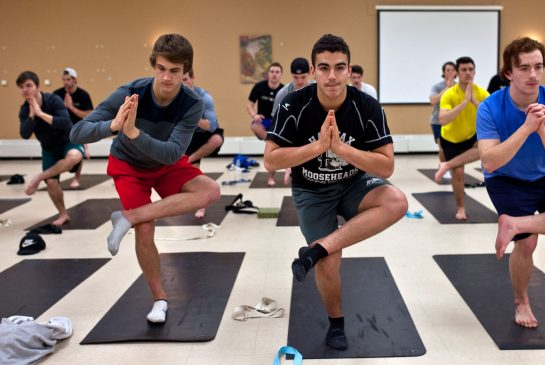 Hockey Yoga.jpg