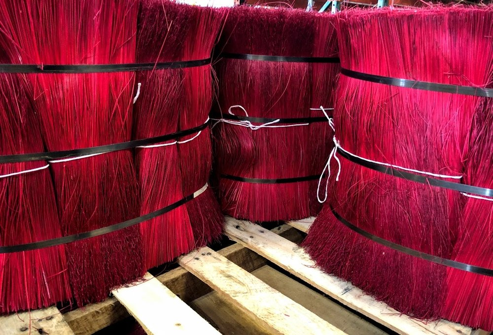 RED BROOMCORN BALES.jpg