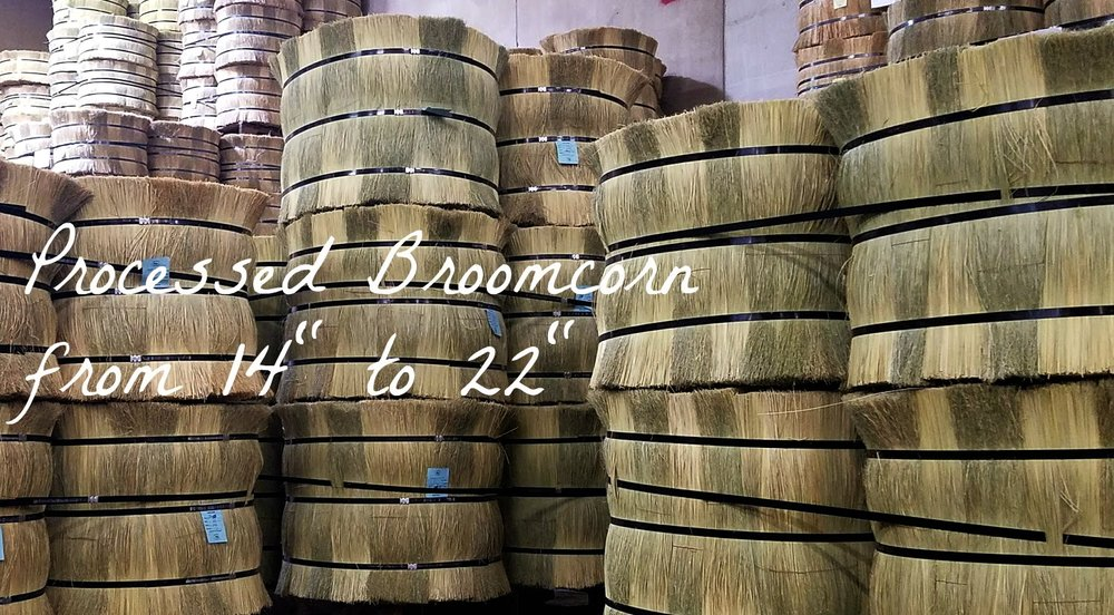 processed_broomcorn_hurl_bales.jpg