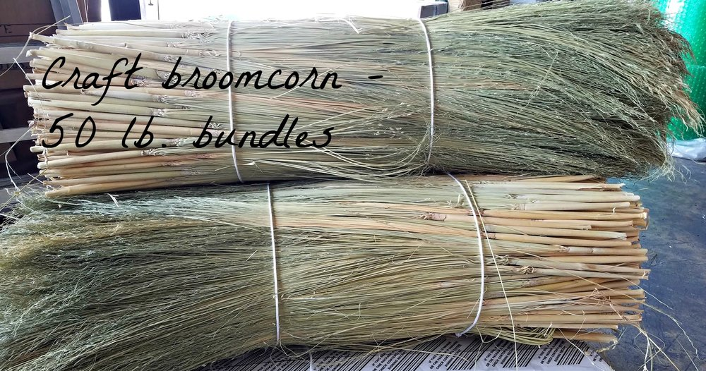 craft_broomcorn_50lb_text.jpg