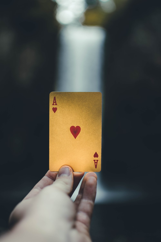 ace of hearts.jpg