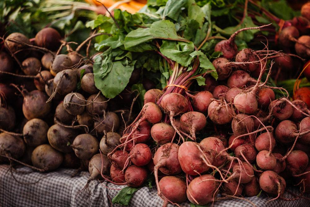 Beets, Farmers Market, Aug 2015,IMG_1536.jpg