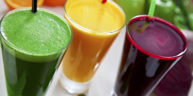 Beetroot-apple-celery-juice-1024x682-630x315.jpg