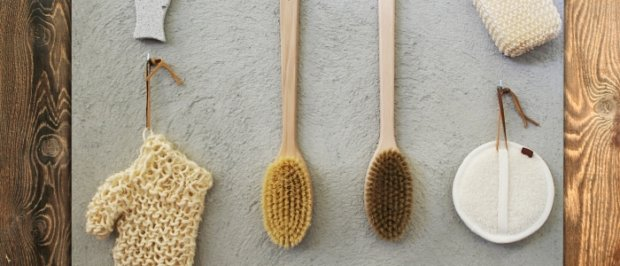 dry-skin-brushing-how-to2-620x266.jpg
