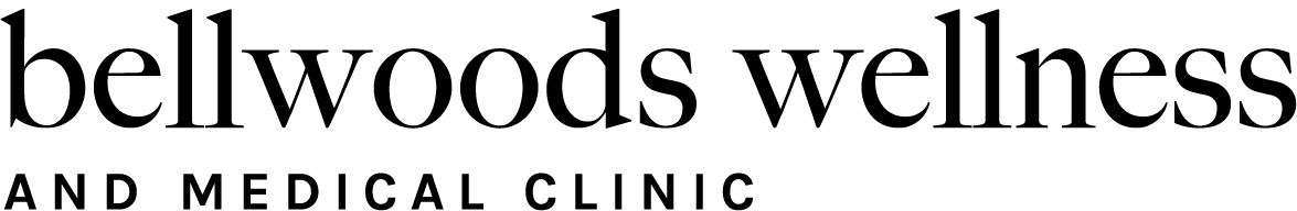 Bellwoods Wellness and Naturopathic Medical Clinic