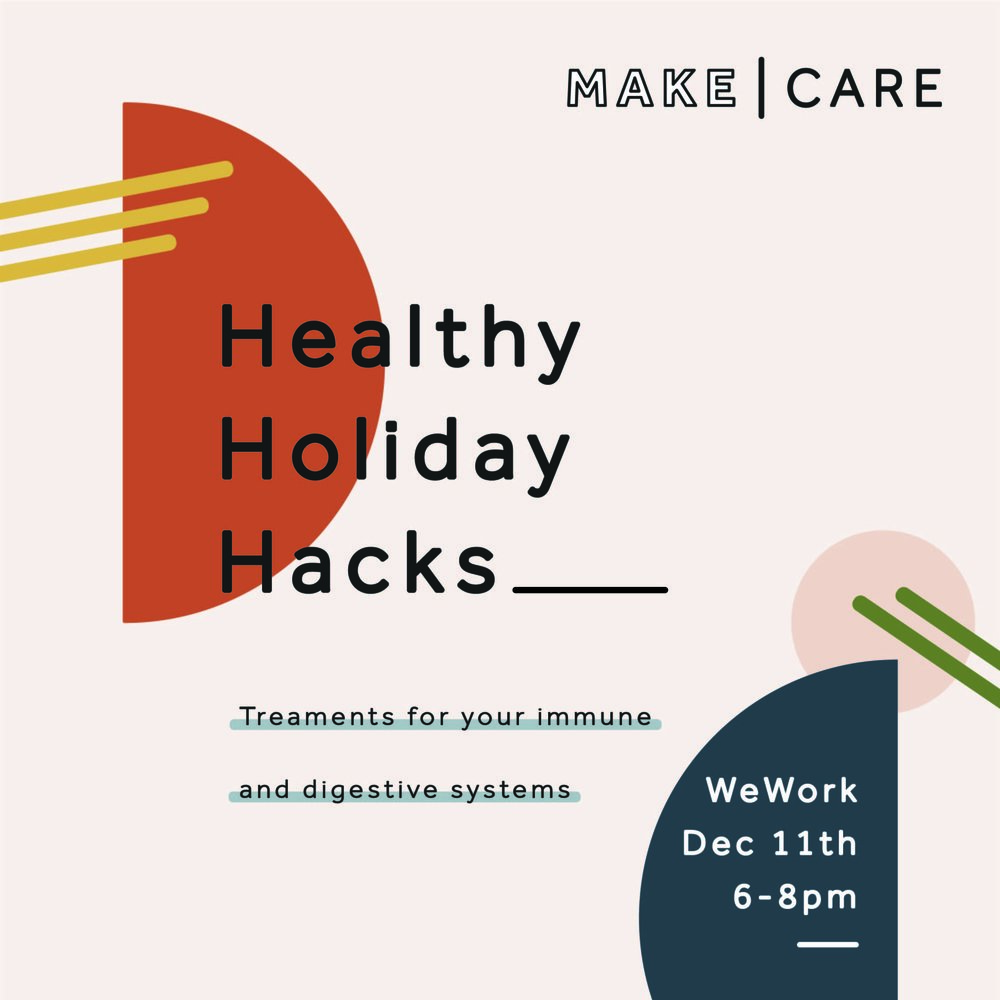 MakeCare_HealthyHolidayHacks_Instagram_cover2.jpg
