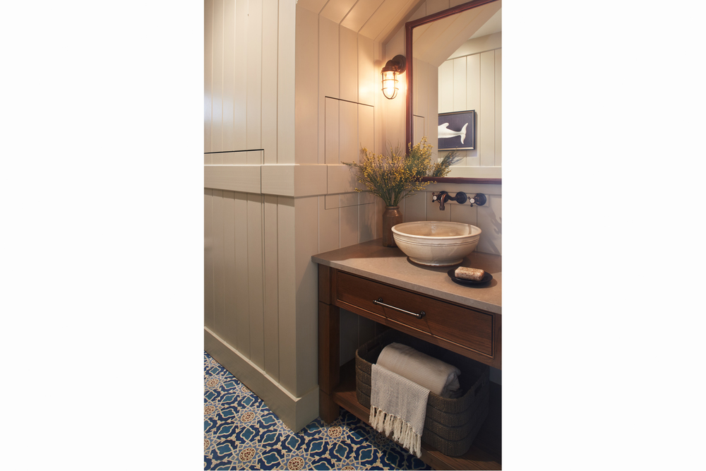 newport beach interior designer brittany stiles blue nautical powder bath.jpg