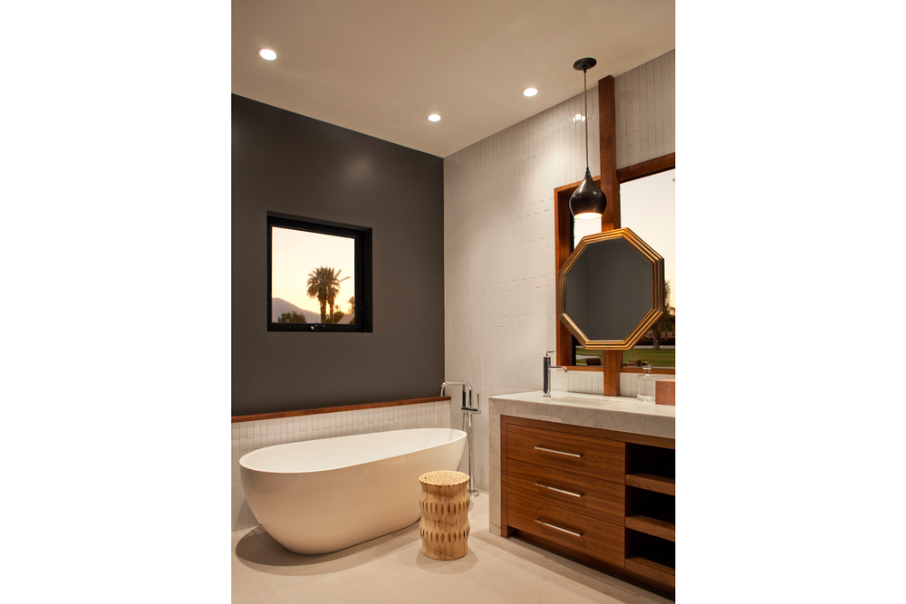 brittany stiles interior design orange county interior designer modern master bathroom.png