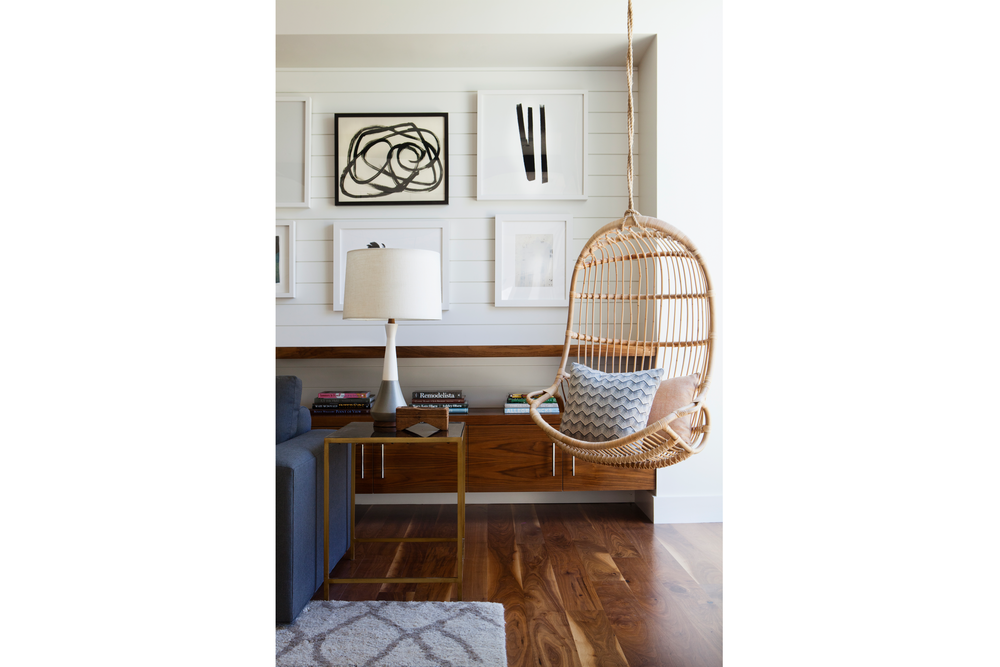 orange county interior designer brittany stiles living room swing.png