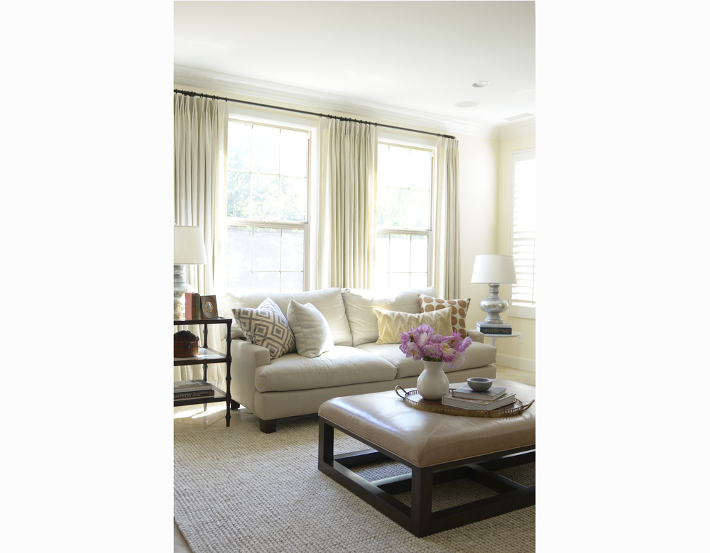 irvine interior design white living room orange county interior designer white sofa.jpg
