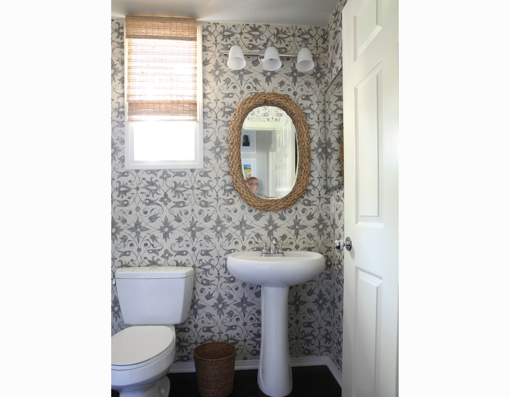 irvine interior designer brittany stiles orange county powder room wallpaper.jpg