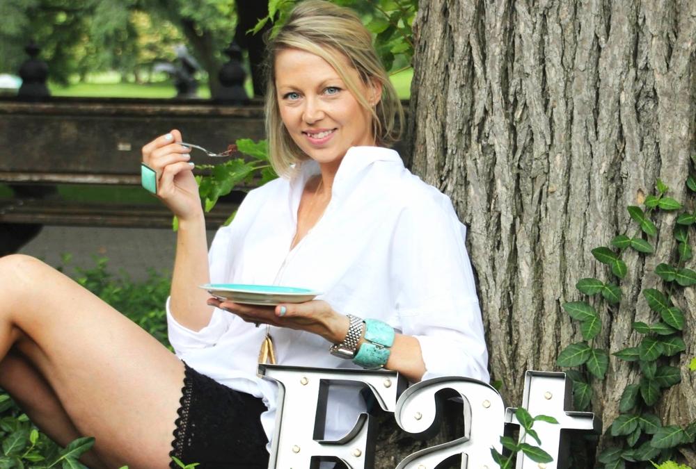 Eat Cake Tree - Central Park.jpg