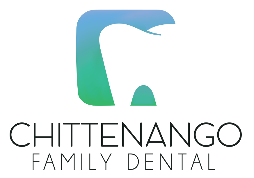 Chittenango Family Dental