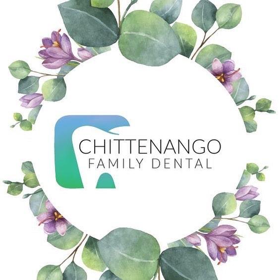 Happy Spring 🌷  #Chittenango #dental #dentist #spring