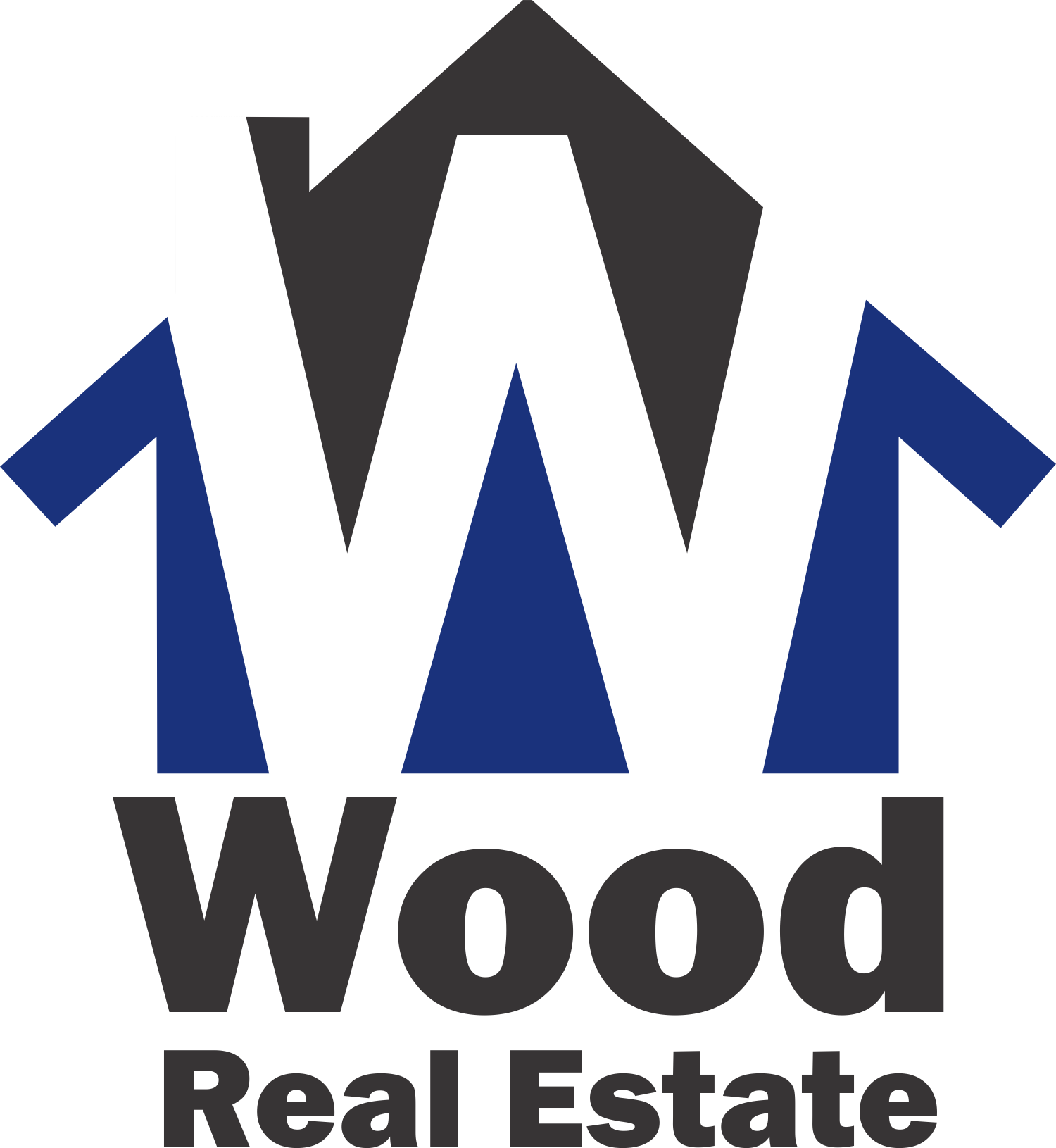 Wood Realty