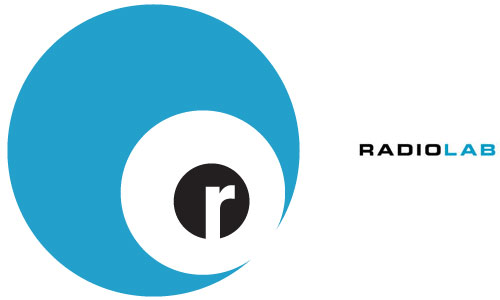 radiolabjpg.jpg