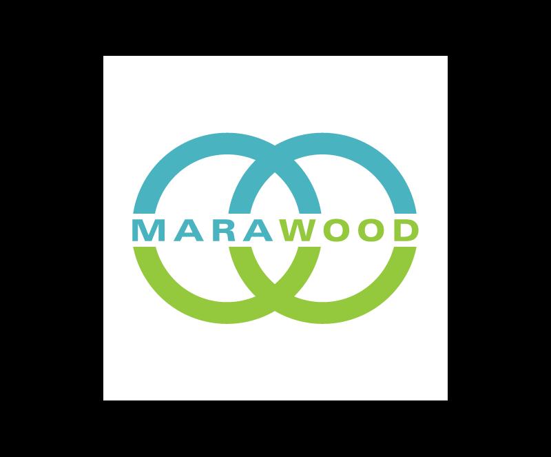Mara-Wood-2.png