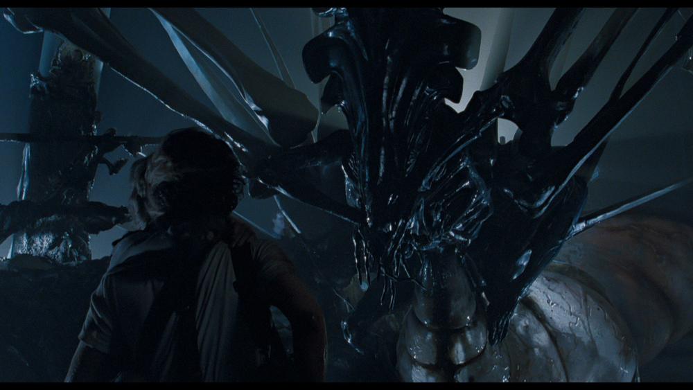 aliens_23.jpg