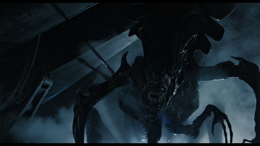 aliens_21.jpg